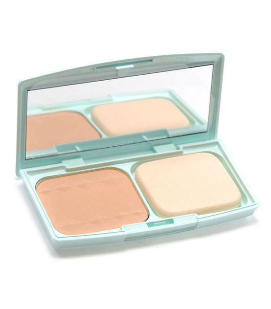 PHẤN NỀN UV FOUNDATION EX PLUS