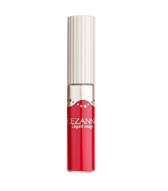 SON NƯỚC LIQUID ROUGE